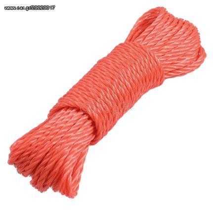 363c185aaf46 Σχοινί απλώματος ρούχων 20μ. - Κόκκινο - OEM 33602 - € 0 EUR - Car.gr