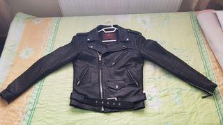 Χύμα Shop Μόδα Ανδρικά Ρούχα Μπουφάν -Πανωφόρια Μπουφάν  jackets ... 73f38dc00b2