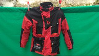 Ανταλλακτικα Μοτοσυκλετών Ενδυση - Ρουχα - Εξοπλισμός Μπουφάν Jacket ... 65fe5c2e7b8