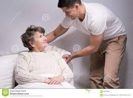 Καλύτερη υπηρεσία γνωριμιών ηλικιωμένων