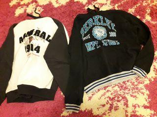 ce5db4b34a8 Μικρές αγγελίες | Μόδα | Ανδρικά Ρούχα | Αθλητικά ρούχα - Καινούριο ...
