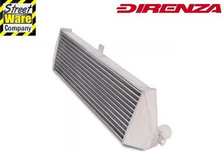 DIRENZA INTERCOOLER BMW Mini Cooper S 1.6l 2006-2011 R56 & R57
