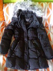 886b9f5810e Xyma Shop   Children goods   Children clothes   Girl ...