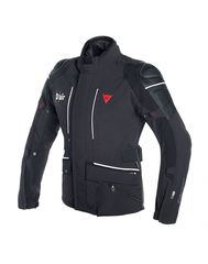 da3308e059 Dainese Cyclone D-Air Jacket Black