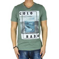 a505bb954418 Χύμα Shop Μόδα Ανδρικά Ρούχα Μπλούζες - - Σελίδα 2 - Car.gr