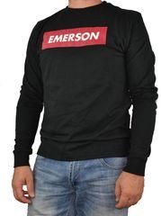 e805f96965c4 Χύμα Shop Μόδα Ανδρικά Ρούχα Μπλούζες - Άγνωστο Χωρίς