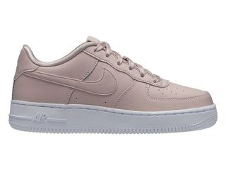 6c3fd10e41 NIKE AIR FORCE 1 SS (GS) (AV3216-600)