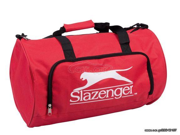 6890414317 Slazenger Αθλητικές τσάντες