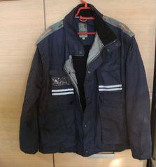 Χύμα Shop Μόδα Ανδρικά Ρούχα Μπουφάν -Πανωφόρια Μπουφάν  jackets ... 80b9794dc60