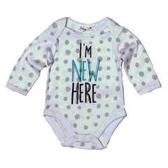 37de453a8fcd Χύμα Shop Παιδικά - Βρεφικά Ρούχα παιδικά Unisex - Καινούριο