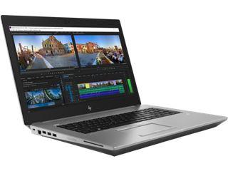 7dbee4bd5f3 HP Zbook 17 G5 (i7-8750H/16GB/1TB+256GB/Quadro P2000/FHD/W10) HP Zbook 17  G5 (i7-8750H/16GB/1TB+256GB/Quadro P2000/FHD/W10)