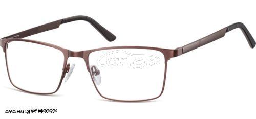 8e32ef2a6f Γυαλιά οράσεως unisex SUNOPTIC 997B - € 55 EUR - Car.gr