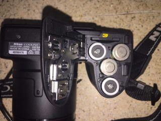 74cff211fe Φωτογραφική μηχανη