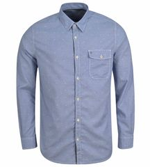 3baafaa98f7d Ανδρικό πουκάμισο TOM TAILOR 1007932