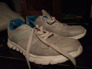 306a3e1bb828 Χύμα Shop Μόδα Ανδρικά Παπούτσια Αθλητικά παπούτσια - Μεταχειρισμένο ...