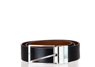 a8468e2baa Δερμάτινη Ζώνη Γυναικεία Tommy Hilfiger Th Plaque Belt Black Δερμάτινη Ζώνη  Γυναικεία Tommy Hilfiger Th Plaque Belt Black