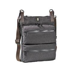 b92436c825 Τσάντα ώμου Urban Wilson 10