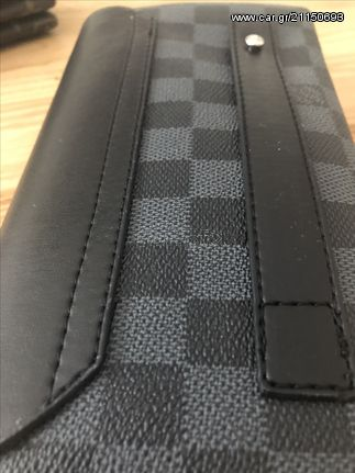 f8cc767e90 Louis Vuitton Τσάντα Χειρός Φακελος AAA ποιότητα - € 49 EUR - Car.gr