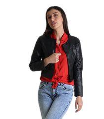 ec5dd9b4013 Xyma Shop | Fashion | Women's Clothes | Μπουφάν - Πανωφόρια ...