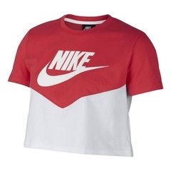 9ccf5d726ea9 Χύμα Shop Μόδα Γυναικεία Ρούχα Μπλούζες Μπλουζάκια Κοινοποίηση αναζήτησης
