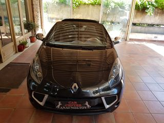 Renault Wind Renault Wind 1.2  Night & Day