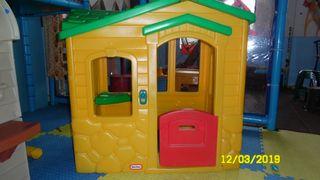 72453903c914 Χύμα Shop   Παιδικά - Βρεφικά   Παιχνίδια Παιδικά   Παιχνίδια ...