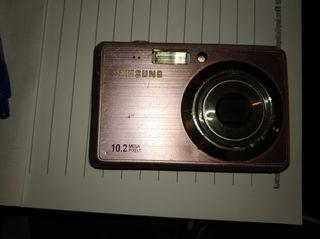 fe8a7da2b4 Samsung 10.2mp