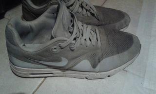923648db4c7b Χύμα Shop   Μόδα   Ανδρικά Παπούτσια   Αθλητικά παπούτσια - Πωλείται ...
