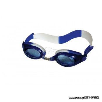 e315622835b BLUE WAVE Γυαλιά Κολύμβησης Wild - € 5,20 - Car.gr