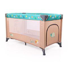 a44fbbd05ff Χύμα Shop | Παιδικά - Βρεφικά | Βρεφικά | Βρεφικό Δωμάτιο ...