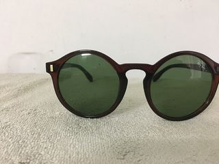 15dc248556 RAY-BAN luxotica γυαλιά γνησια made in italy