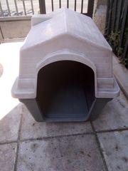 30f4a01c3a52 Σκυλοσπιτο.πωλειται