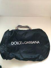 862e726e12 Luxury bags