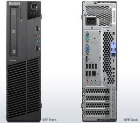 Classifieds | Technology - Security | Computers | Desktop