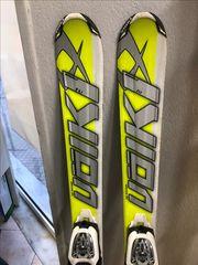 dae6966cc4 Völkl ski race tiger SL 110