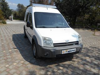 Ford Transit Connect CONNECT T230