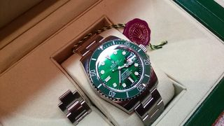 16a21fbff9 Χύμα Shop Rolex - Rolex