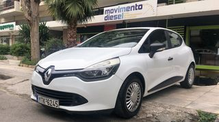 Renault Clio 1.5 DCI EURO 5 ΧΑΡΙΣΜΑ!!!!!!!!