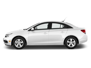 ΠΟΡΤΑ CHEVROLET CRUZE, 2008-2016, SEDAN 4DOORS, HATCHBACK 5 ...