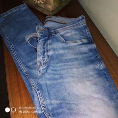 1f5a08ca1ee Xyma Shop Fashion Women's Clothes Παντελόνια Τζιν - Jeans - - Car.gr