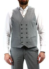 0e10b5be4e0 Μικρές αγγελίες   Μόδα   Ανδρικά Ρούχα   Μπουφάν -Πανωφόρια ...