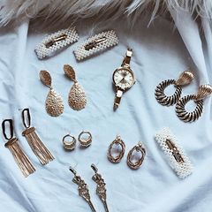 588caab838 Γυναικεία Αξεσουάρ Τσάντες Κοσμήματα