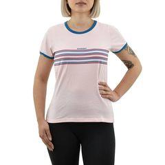 94f674522ea Χύμα Shop | Μόδα | Γυναικεία Ρούχα | Μπλούζες | Μπλουζάκια - - Car.gr