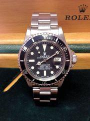 2d30ad64eb Χύμα Shop Rolex - Rolex - Σελίδα 19 - Car.gr