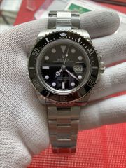 Classifieds | Fashion | Watches | Men's Watches - Καινούριο