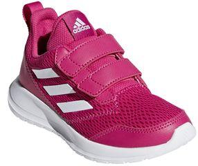 b0abbc109bc Χύμα Shop | Παιδικά - Βρεφικά | Παπούτσια παιδικά | Κορίτσι ...