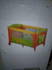 8bff3cce2ae Χύμα Shop | Παιδικά - Βρεφικά | Βρεφικά | Βρεφικό Δωμάτιο ...