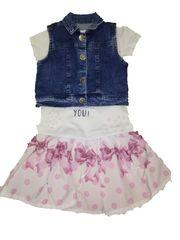 5ee75c45562 Xyma Shop | Children goods | Children clothes | Girl - - Σελίδα 4 ...