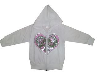 ab7abca0cdf Xyma Shop   Children goods   Children clothes   Girl   Cardigans ...