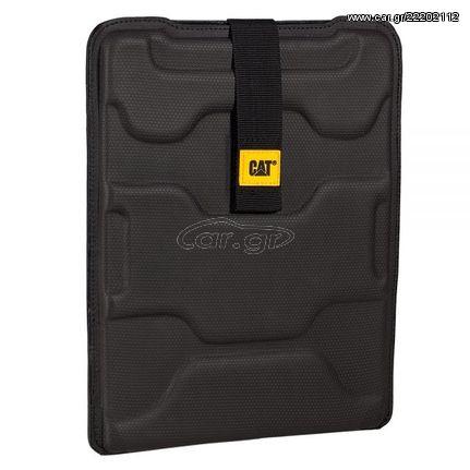 b86894d626 7   COVER ZIP θήκη κινητού - Η Υ 83017 Cat® Bags 01 Black - € 9 EUR ...